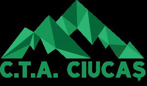 ciucas.org